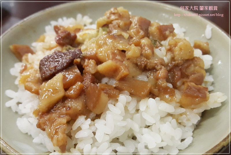 蘆洲阿芳滷肉飯林口文化店 14.jpg