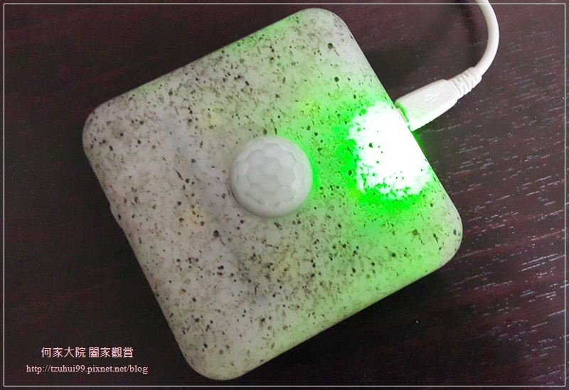 3C LIFE-安全家系列智能夜視燈 08.jpg