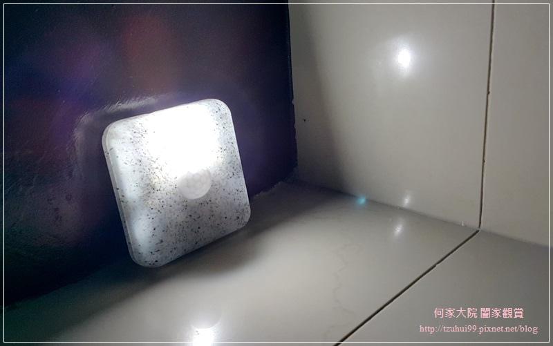 3C LIFE-安全家系列智能夜視燈 15.jpg