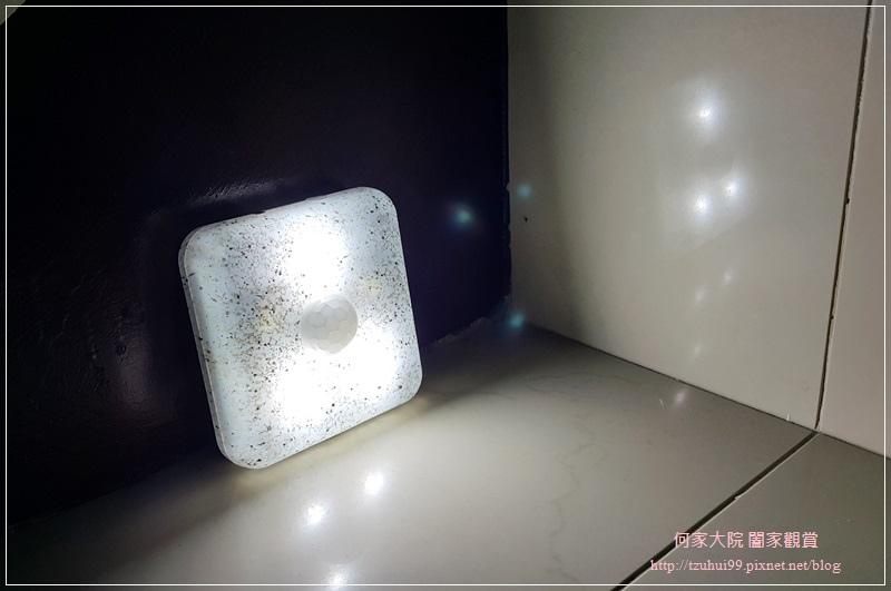 3C LIFE-安全家系列智能夜視燈 16.jpg