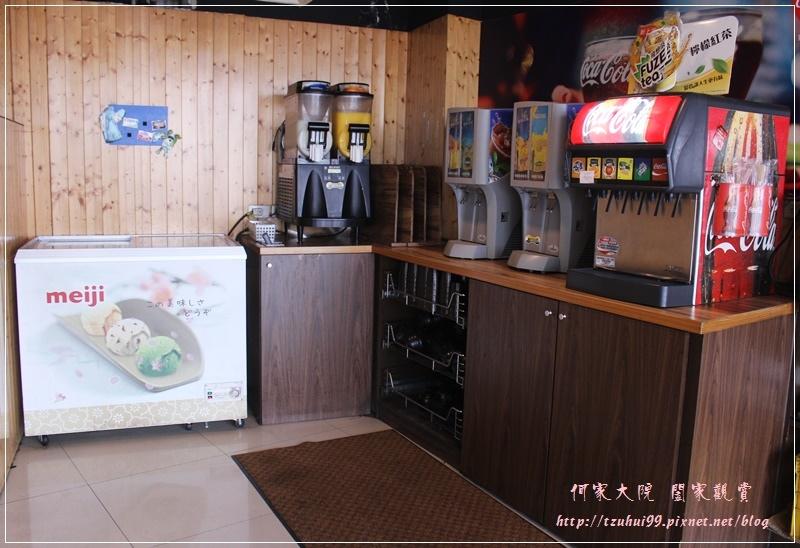 田季發爺燒肉(新莊店) 15.JPG