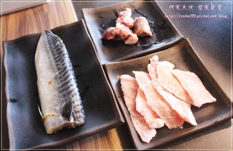 田季發爺燒肉(新莊店) 17.JPG