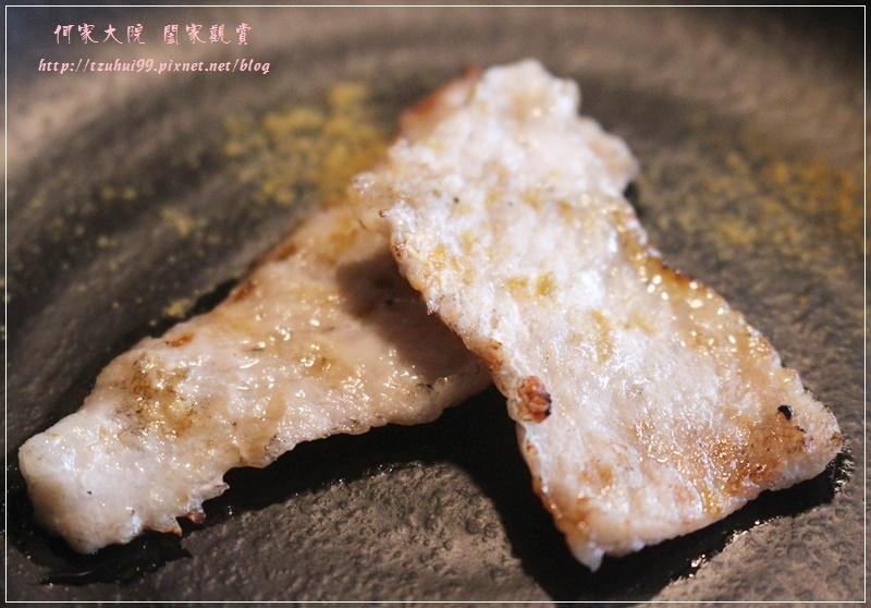 田季發爺燒肉(新莊店) 20.JPG