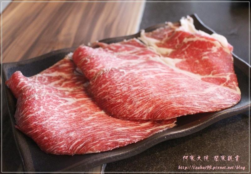 田季發爺燒肉(新莊店) 23.JPG
