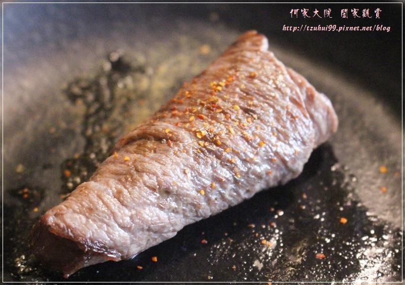 田季發爺燒肉(新莊店) 24.JPG