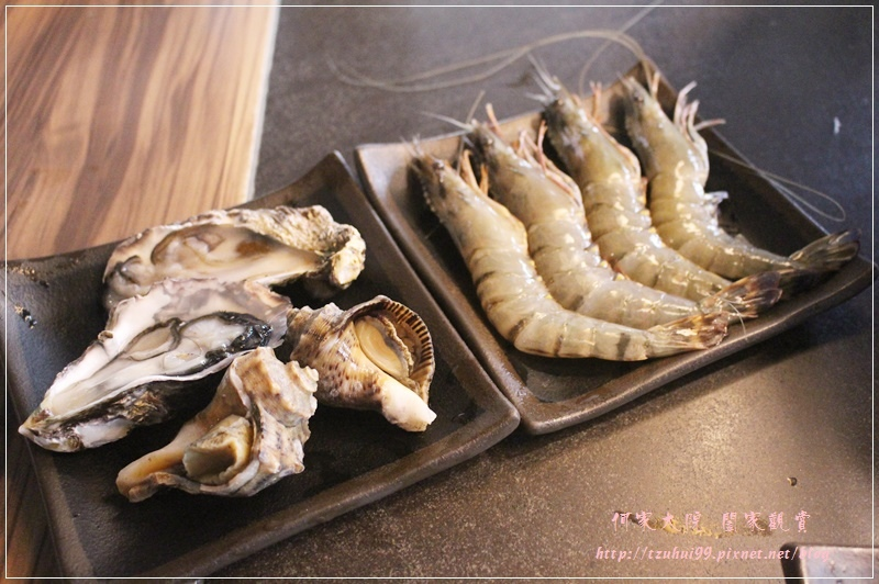 田季發爺燒肉(新莊店) 25.JPG