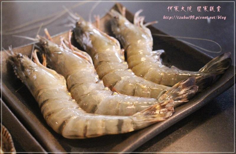 田季發爺燒肉(新莊店) 26.JPG
