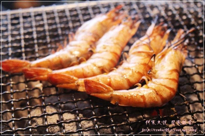 田季發爺燒肉(新莊店) 28.JPG