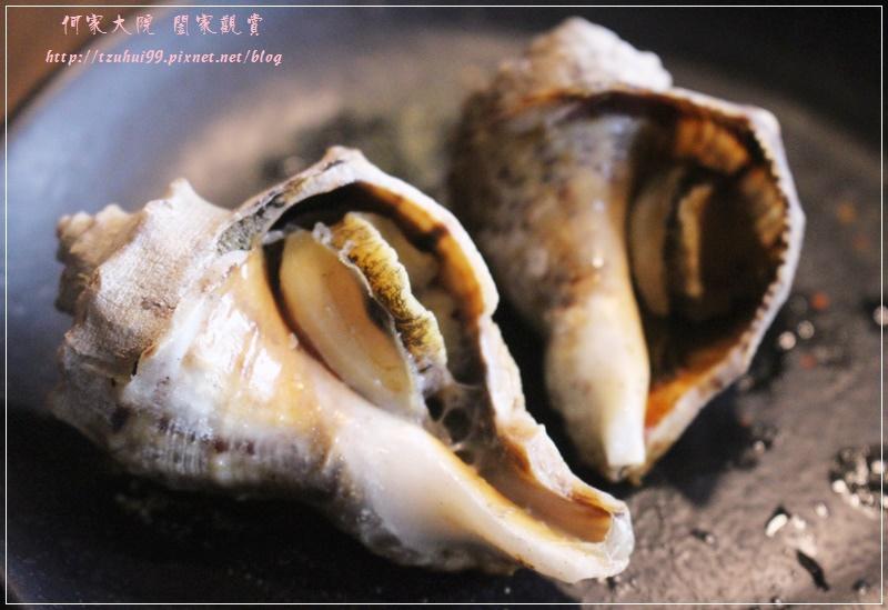 田季發爺燒肉(新莊店) 30.JPG