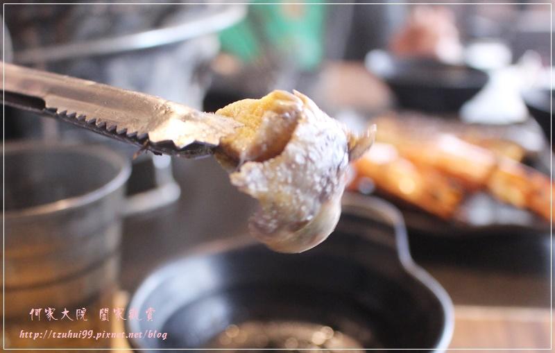 田季發爺燒肉(新莊店) 31.JPG
