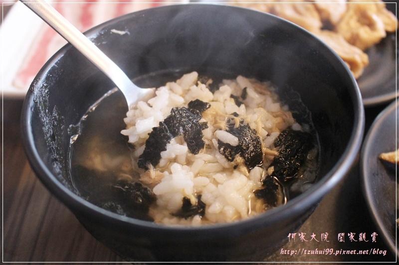 田季發爺燒肉(新莊店) 34.JPG