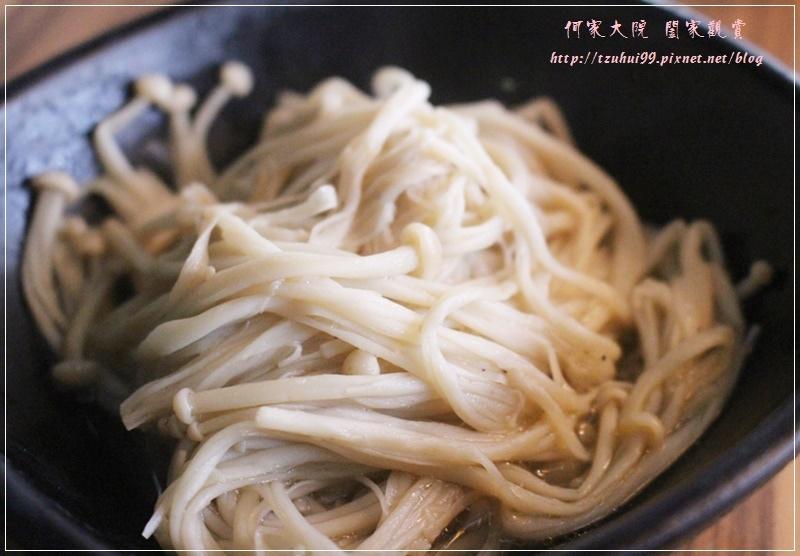 田季發爺燒肉(新莊店) 35.JPG
