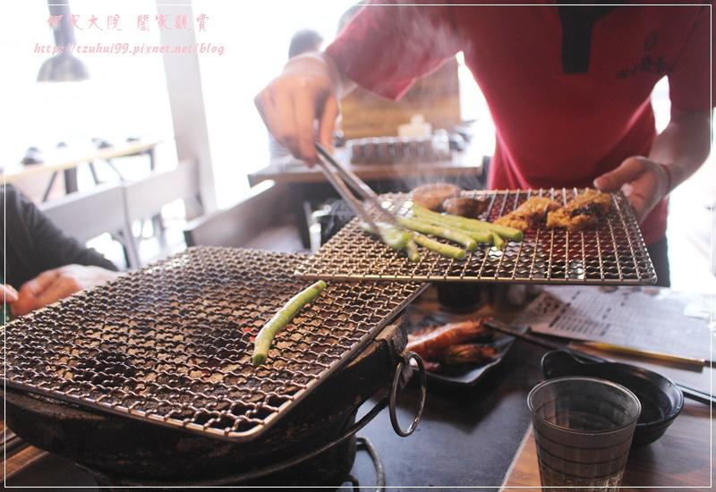田季發爺燒肉(新莊店) 36.JPG