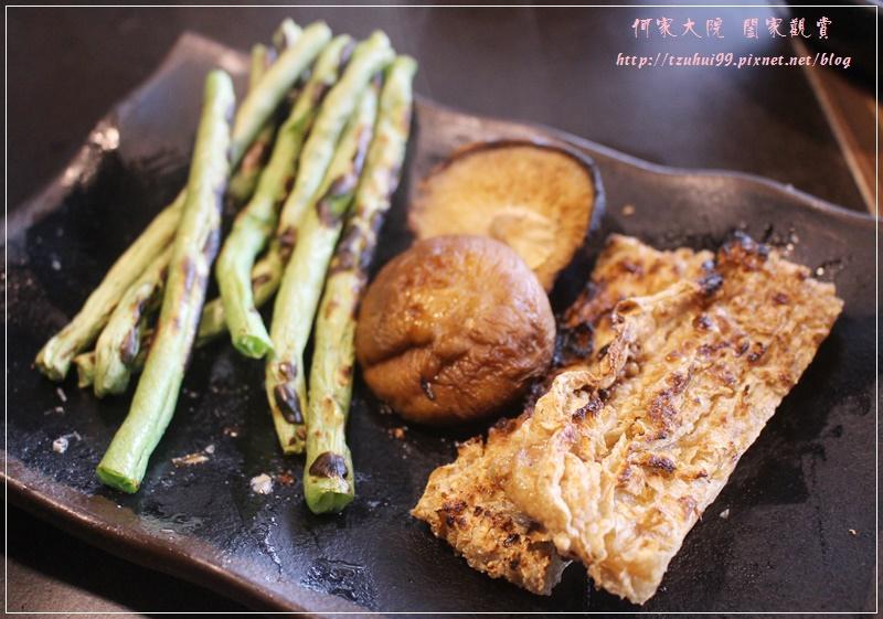 田季發爺燒肉(新莊店) 38.JPG