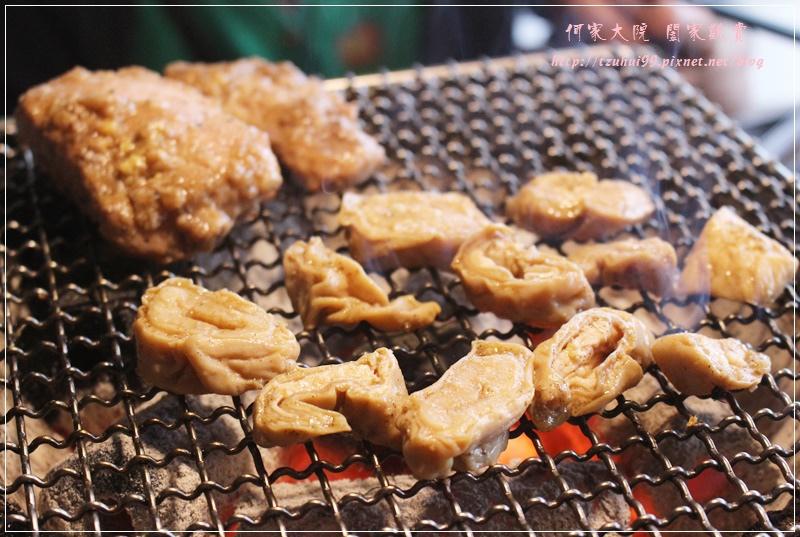 田季發爺燒肉(新莊店) 39.JPG