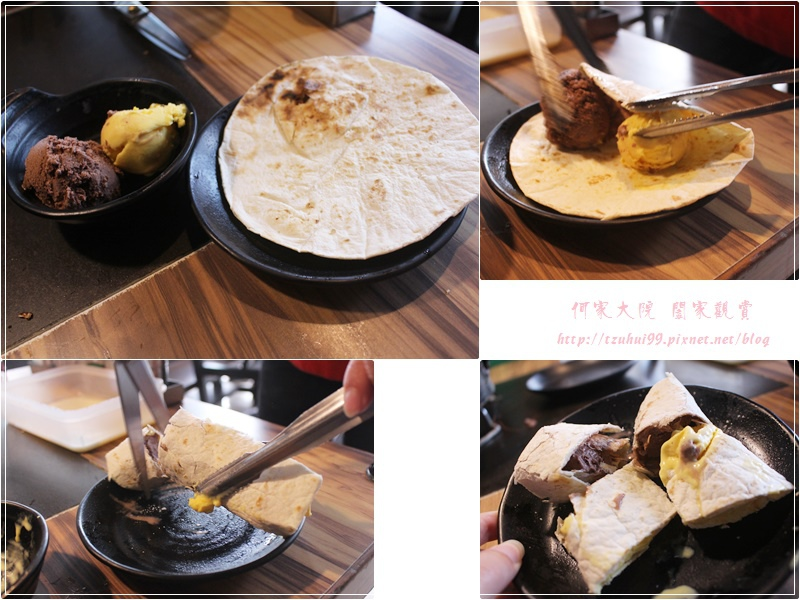 田季發爺燒肉(新莊店) 45.jpg