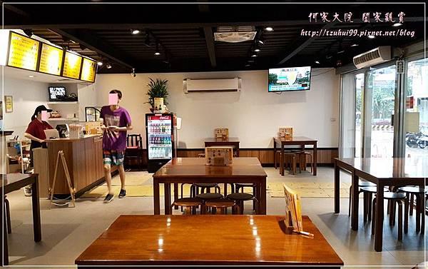 百味火雞肉飯林口中原店 03.jpg