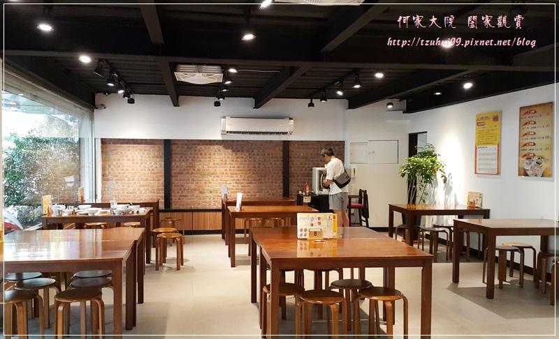 百味火雞肉飯林口中原店 04.jpg