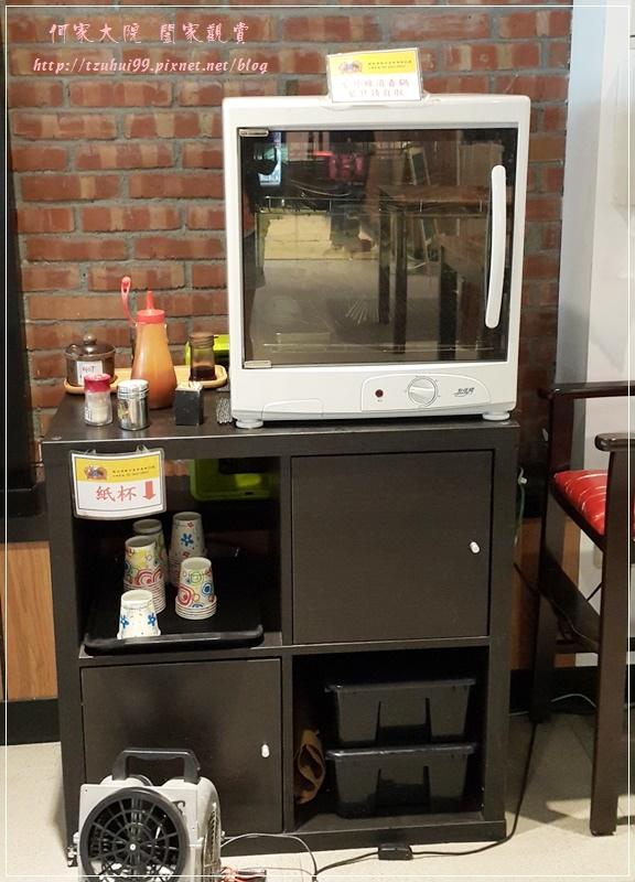 百味火雞肉飯林口中原店 11.jpg