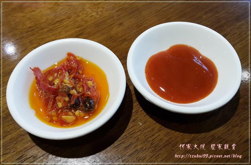 百味火雞肉飯林口中原店 13.jpg