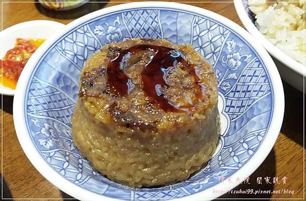 百味火雞肉飯林口中原店 21.jpg