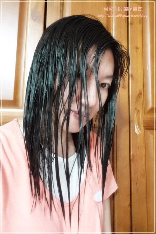 Fresh Light富麗絲小布娃娃染髮劑(亞麻棕色) 19.jpg