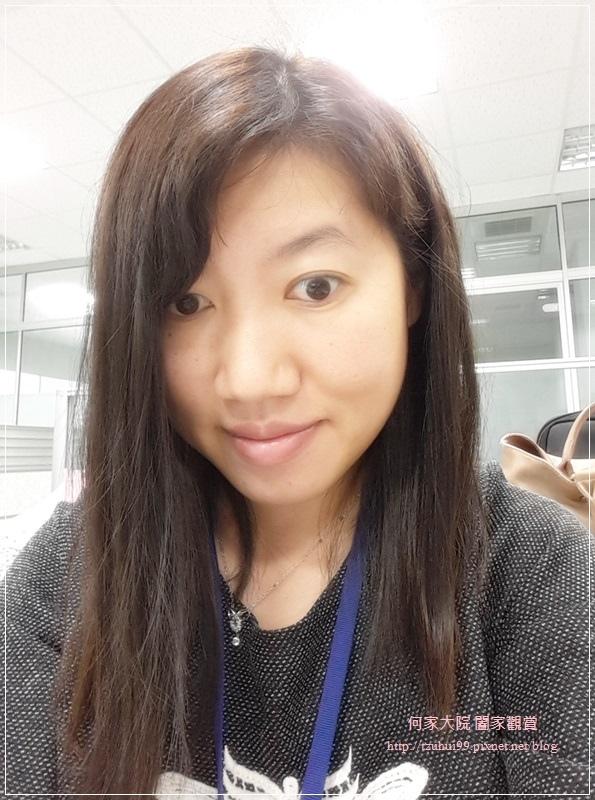Fresh Light富麗絲小布娃娃染髮劑(亞麻棕色) 23.jpg
