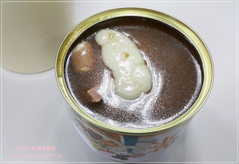 軒閣食品鮮盒子湯罐頭 09.jpg