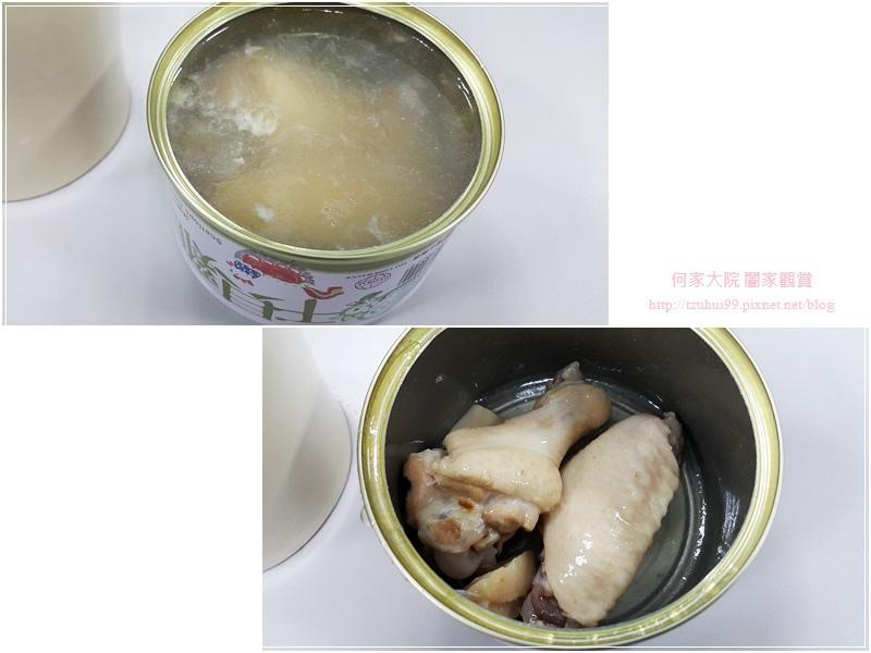 軒閣食品鮮盒子湯罐頭 16.jpg
