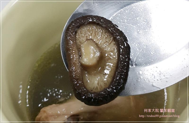 軒閣食品鮮盒子湯罐頭 29