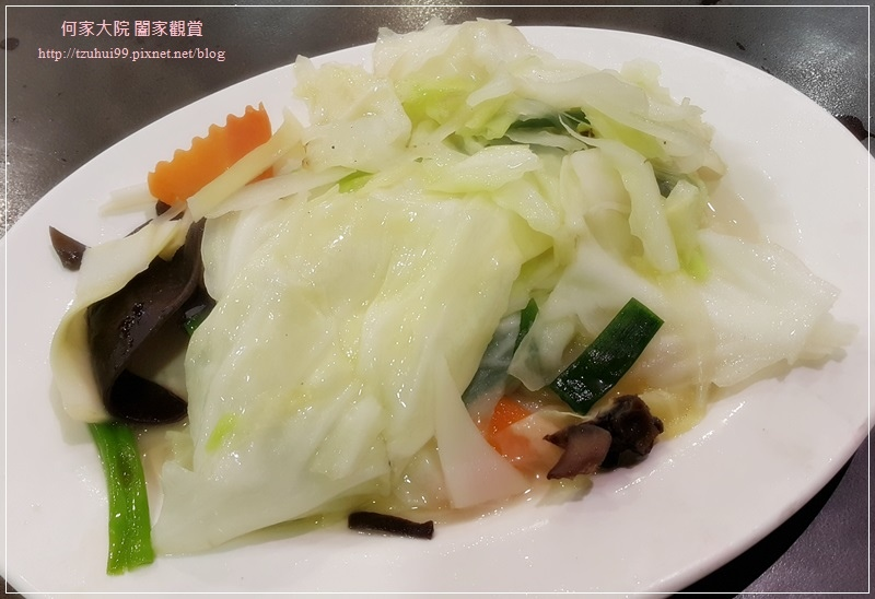 林口台南海產火鍋城&生猛海鮮餐廳 09.jpg