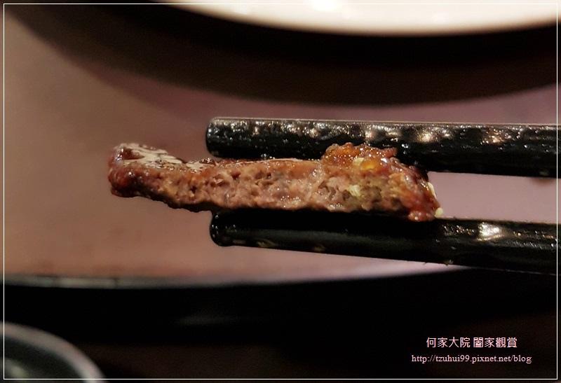 林口台南海產火鍋城&生猛海鮮餐廳 18.jpg