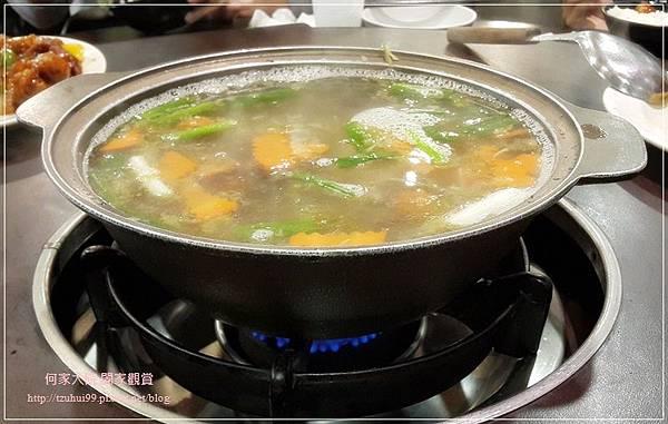 林口台南海產火鍋城&生猛海鮮餐廳 20.jpg
