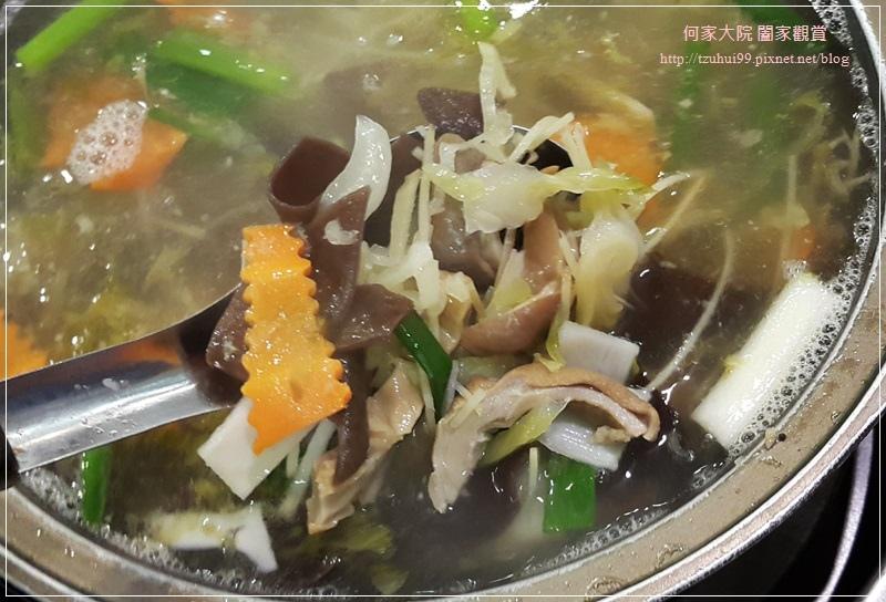 林口台南海產火鍋城&生猛海鮮餐廳 22.jpg