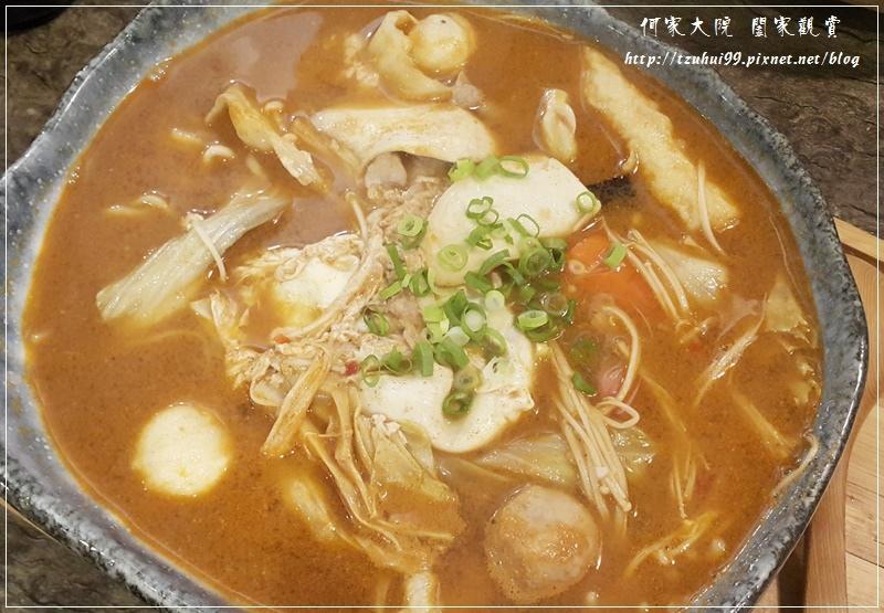 林口天一麵(拉麵龍麵丼飯) 23.jpg