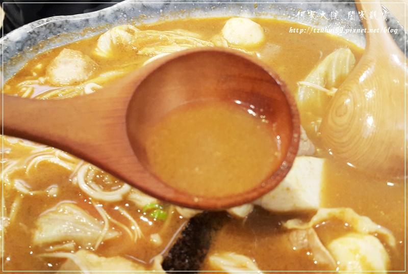 林口天一麵(拉麵龍麵丼飯) 25.jpg