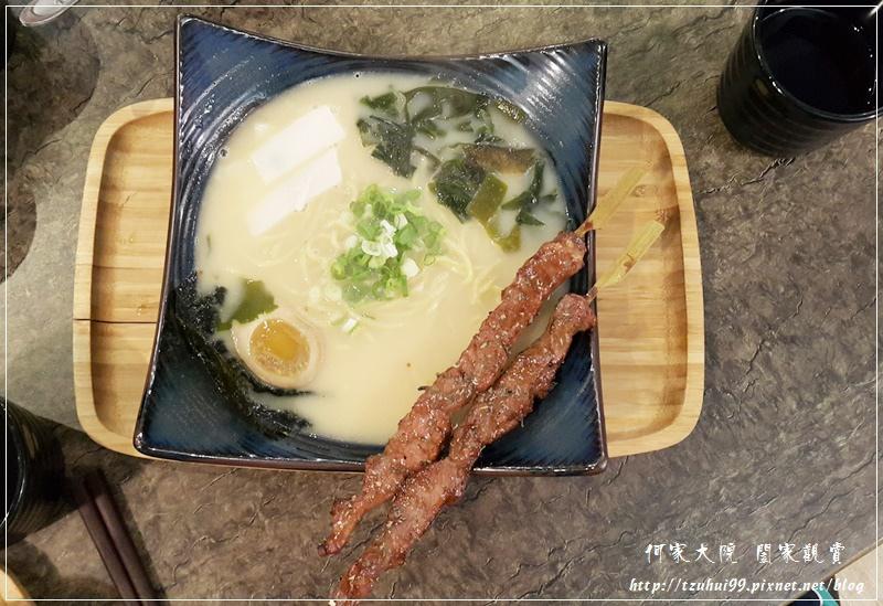 林口天一麵(拉麵龍麵丼飯) 26.jpg