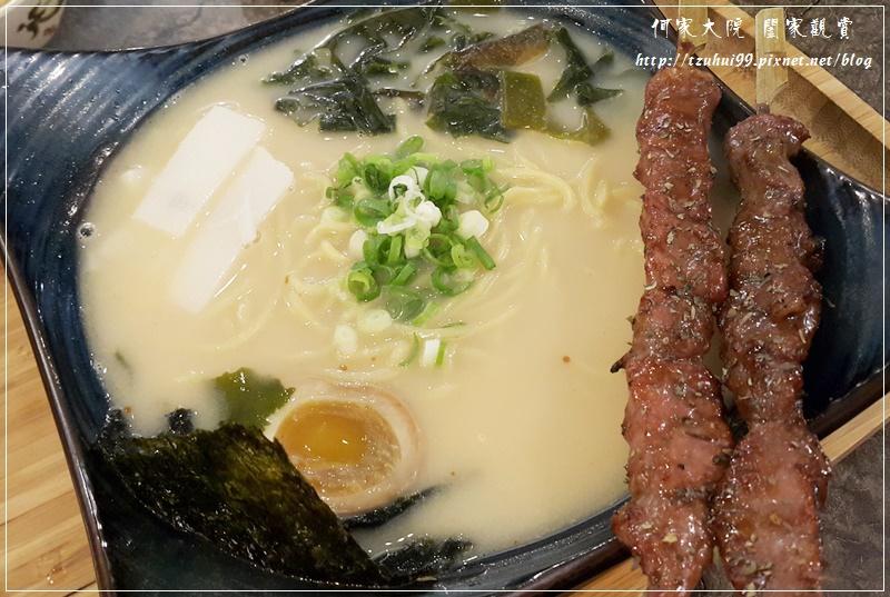林口天一麵(拉麵龍麵丼飯) 27.jpg