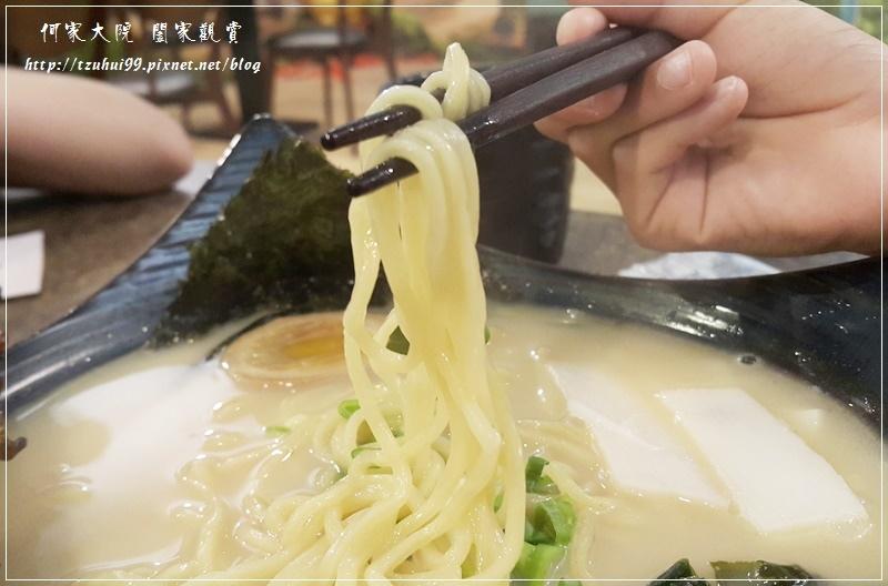 林口天一麵(拉麵龍麵丼飯) 28.jpg