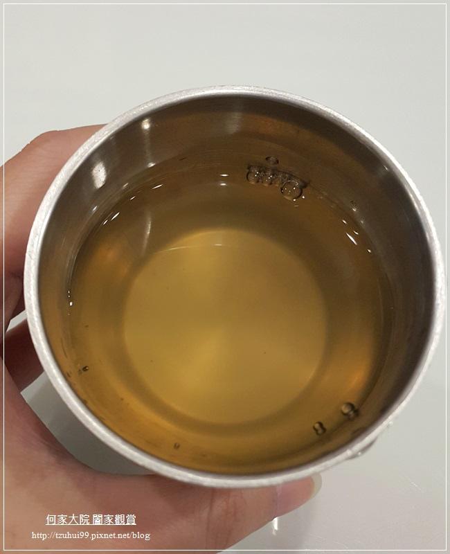 林口甲順伊韓式料理 12.jpg