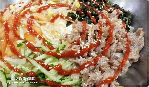 林口甲順伊韓式料理 15.jpg