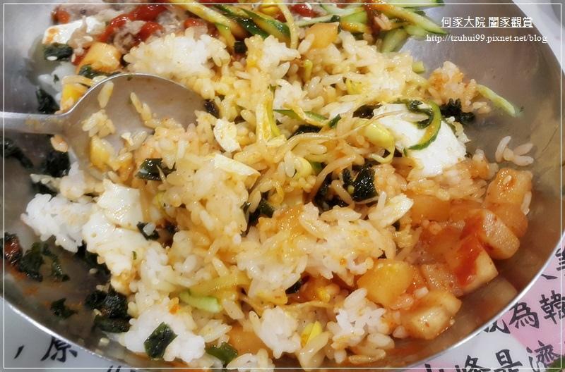 林口甲順伊韓式料理 16.jpg
