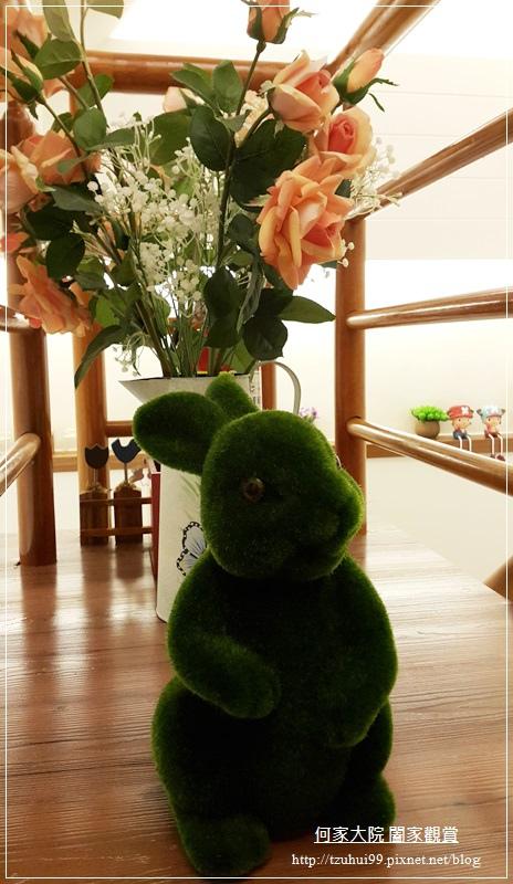宜蘭大吉屋民宿 20.jpg