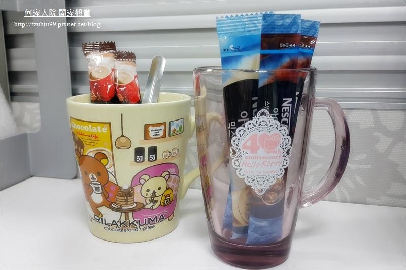 Nescafe雀巢咖啡之雀巢三合一冰咖啡&雀巢美式冰咖啡 01.jpg