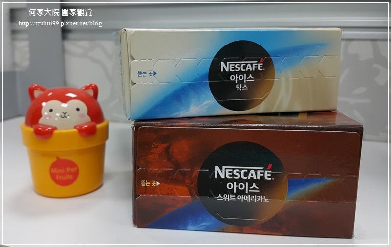 Nescafe雀巢咖啡之雀巢三合一冰咖啡&雀巢美式冰咖啡 15.jpg