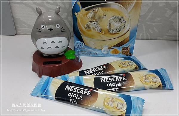 Nescafe雀巢咖啡之雀巢三合一冰咖啡&雀巢美式冰咖啡 17.jpg