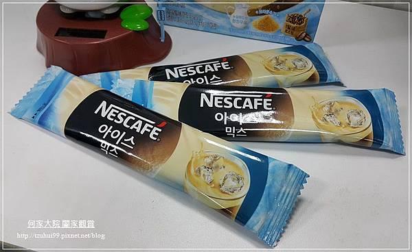 Nescafe雀巢咖啡之雀巢三合一冰咖啡&雀巢美式冰咖啡 18.jpg