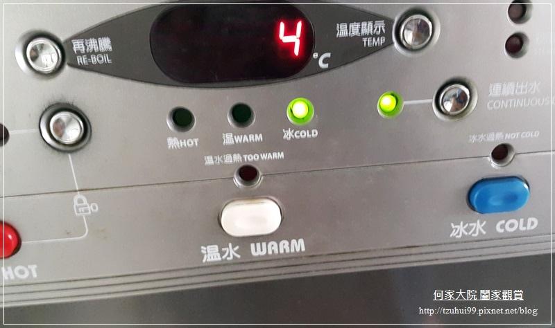 Nescafe雀巢咖啡之雀巢三合一冰咖啡&雀巢美式冰咖啡 22.jpg