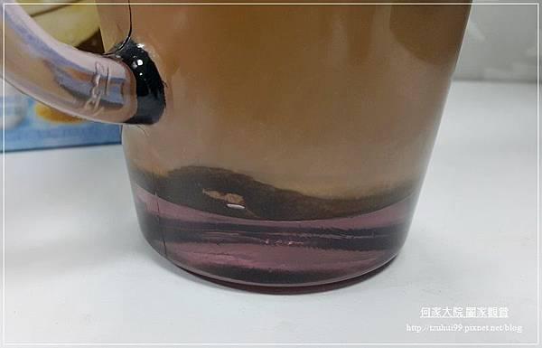 Nescafe雀巢咖啡之雀巢三合一冰咖啡&雀巢美式冰咖啡 24.jpg