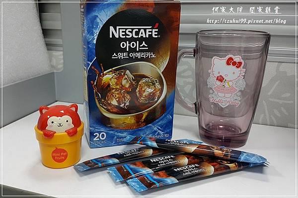 Nescafe雀巢咖啡之雀巢三合一冰咖啡&雀巢美式冰咖啡 27.jpg